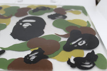 Load image into Gallery viewer, A Bathing Ape - Tray