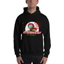 Load image into Gallery viewer, Impeccable Racer - Unisex Hoodie