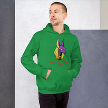 Load image into Gallery viewer, Anubis - Unisex Hoodie