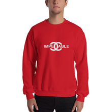 Load image into Gallery viewer, No 5. Crewneck Sweatshirt