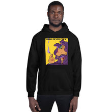 Load image into Gallery viewer, Medusa - Unisex Hoodie