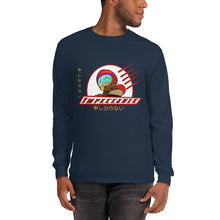 Load image into Gallery viewer, Impeccable Racer - Men's Long Sleeve Shirt