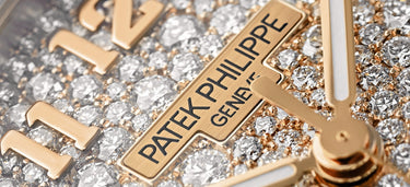 Patek Philippe – February 2020 article hero image