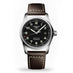 LONGINES SPIRIT STEEL 40 AUTOMATIC