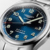 LONGINES SPIRIT 42 AUTOMATIC