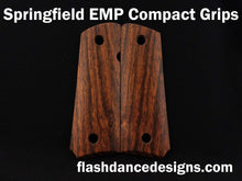 Load image into Gallery viewer, Springfield EMP Compact Grips