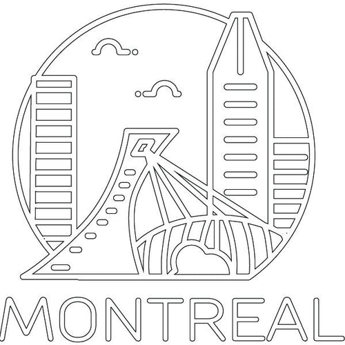Montreal City Escape