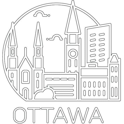Ottawa-City Escape