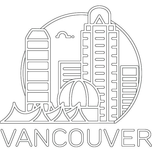 Vancouver City Escape