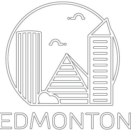 Edmonton City Escape