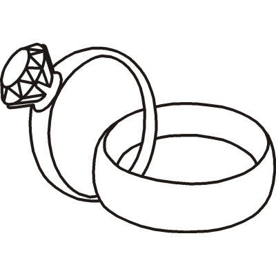 Rings Intertwined