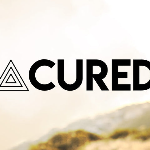 Cured Nutrition | DirectHemp.com