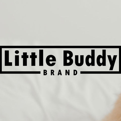 Little Buddy Brand | DirectHemp.com