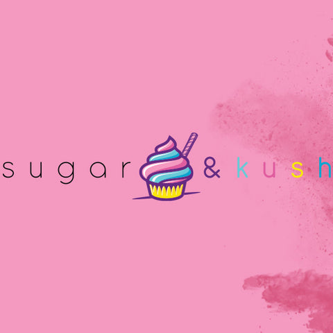 Sugar and Kush | DirectHemp.com