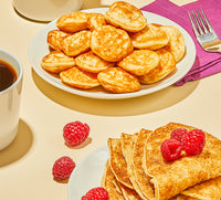 Frozen Breakfast Bundle