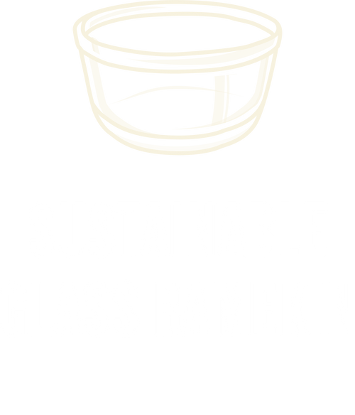 Sustainable Glass Ramekin