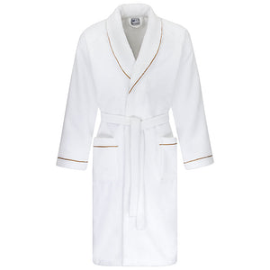 Floringo Luxury Bathrobe