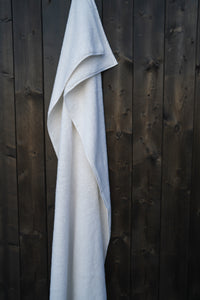 Luxury Line -Bath towel