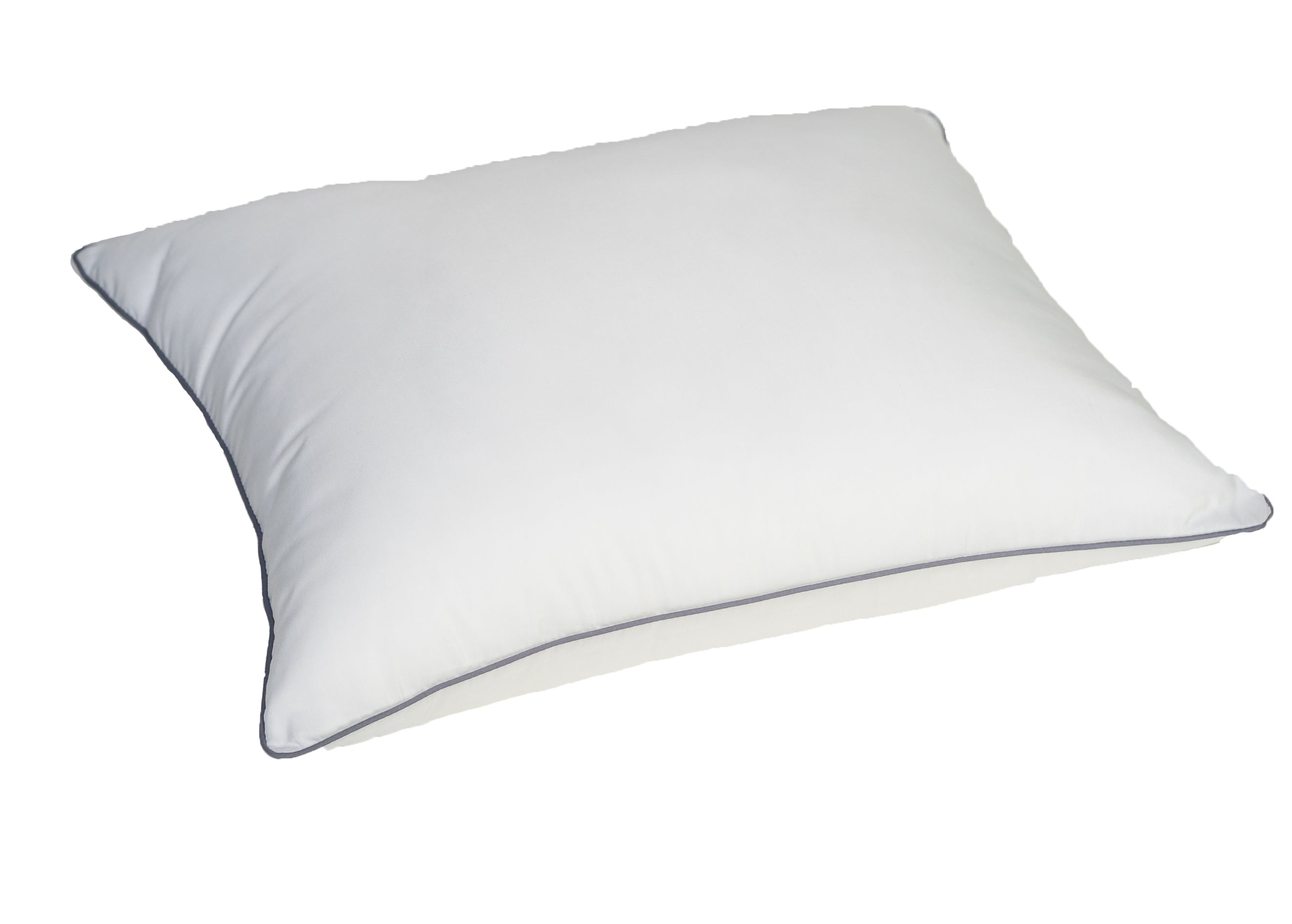 No Problem Hotel Luxury Pillow