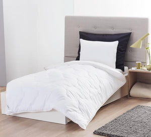 Hoie Orion Light duvet 150x210 cm, 600 g