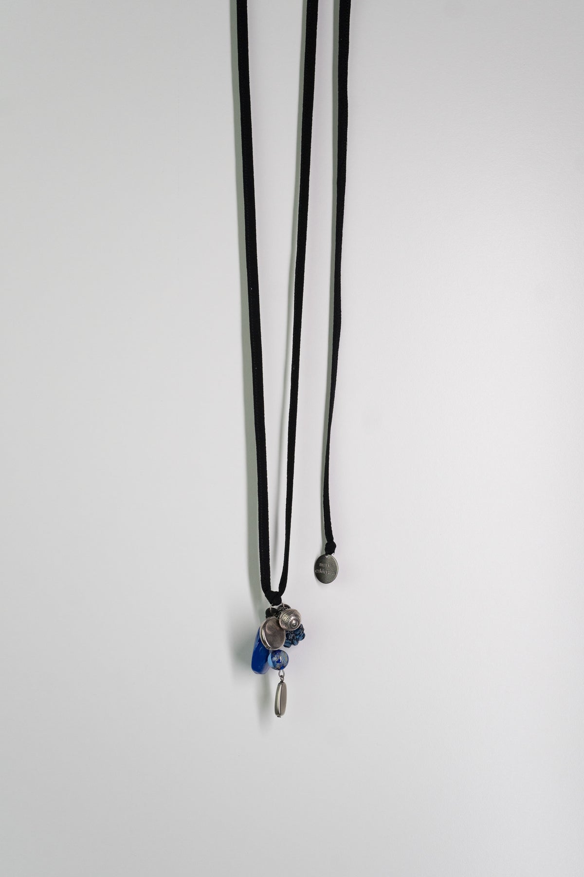 Maria Calderara - 2L121B- Necklace |