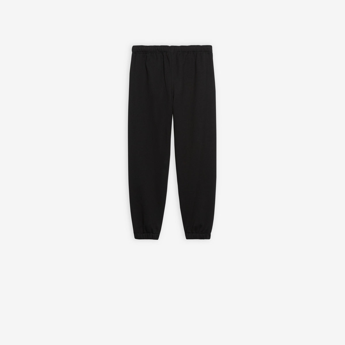 Jogging Pants | Black