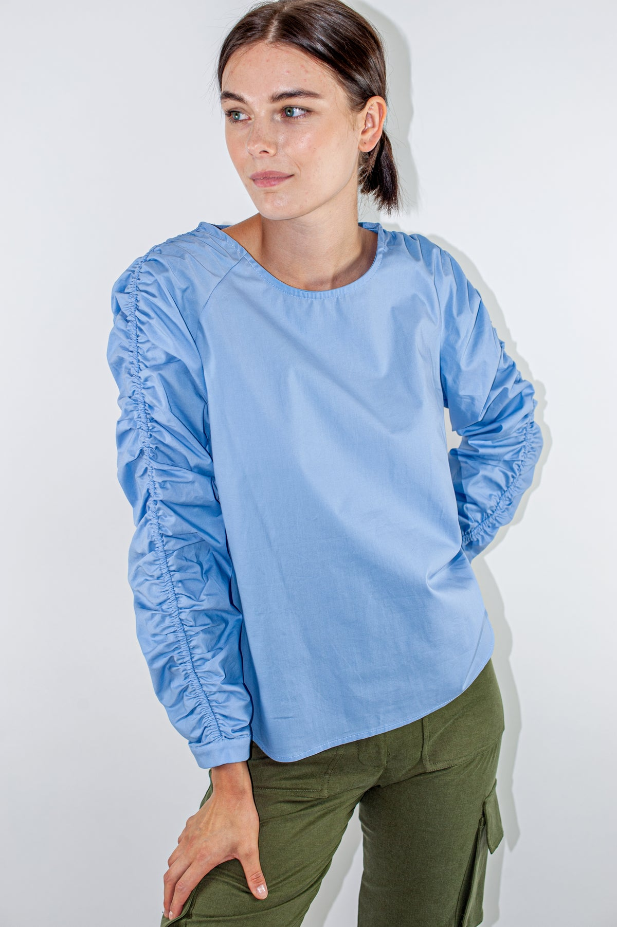 Adjust Top | Ciel