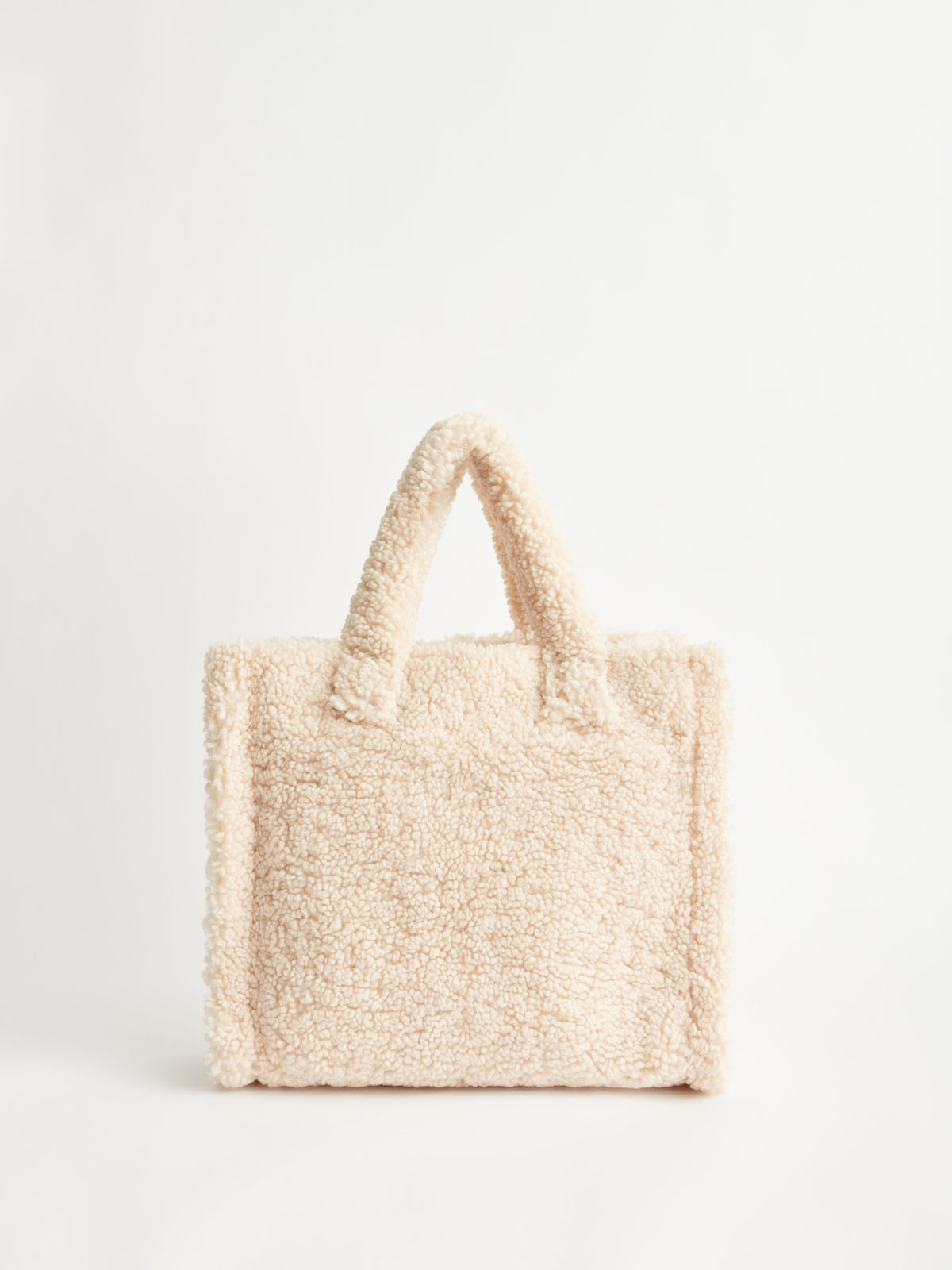 Lolita Bag | Off White