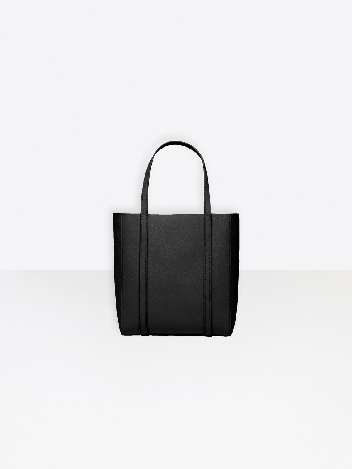 Everyday Small Tote - Black