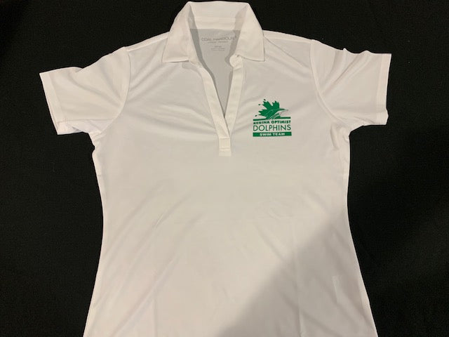 Men's Official Polo