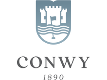 Conwy Golf Club Professional Shop