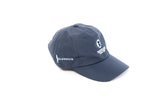 Glenmuir Ladies Adjustable Cap - Curtis Cup 2020 - Conwy Golf Club