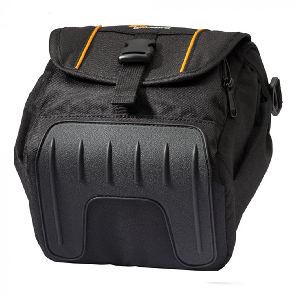 ADVENTURA SH-140 II Bag