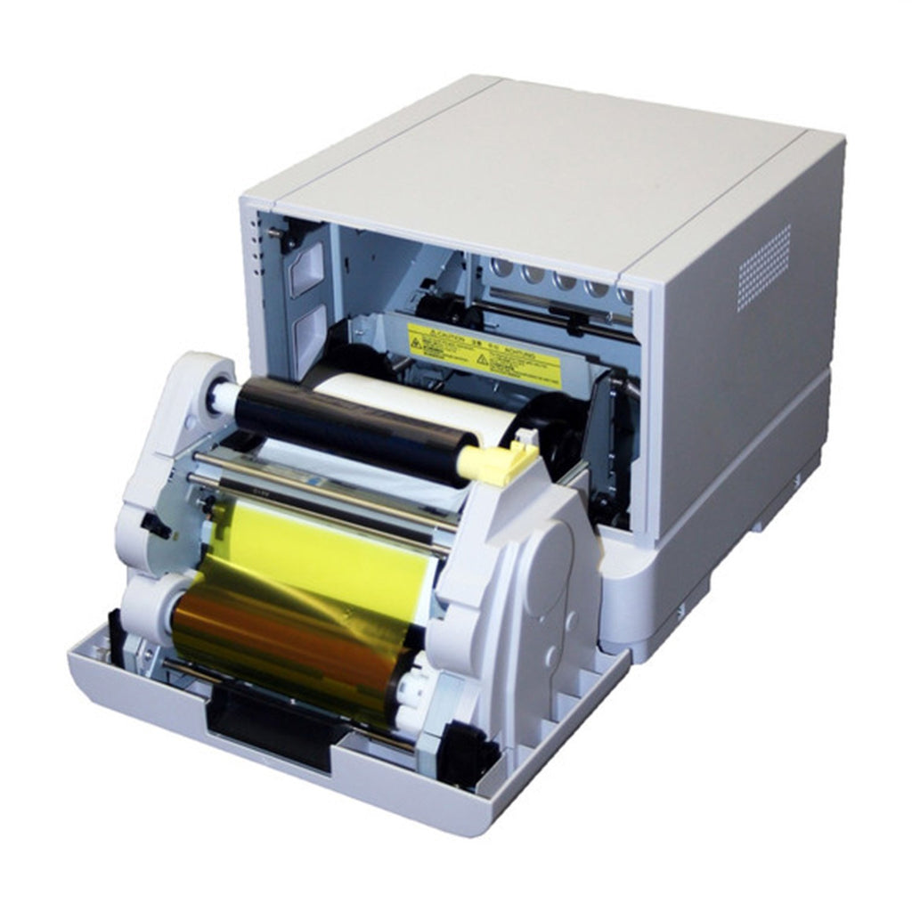 (MC-PTR-017) DS RX1HS PRINTER