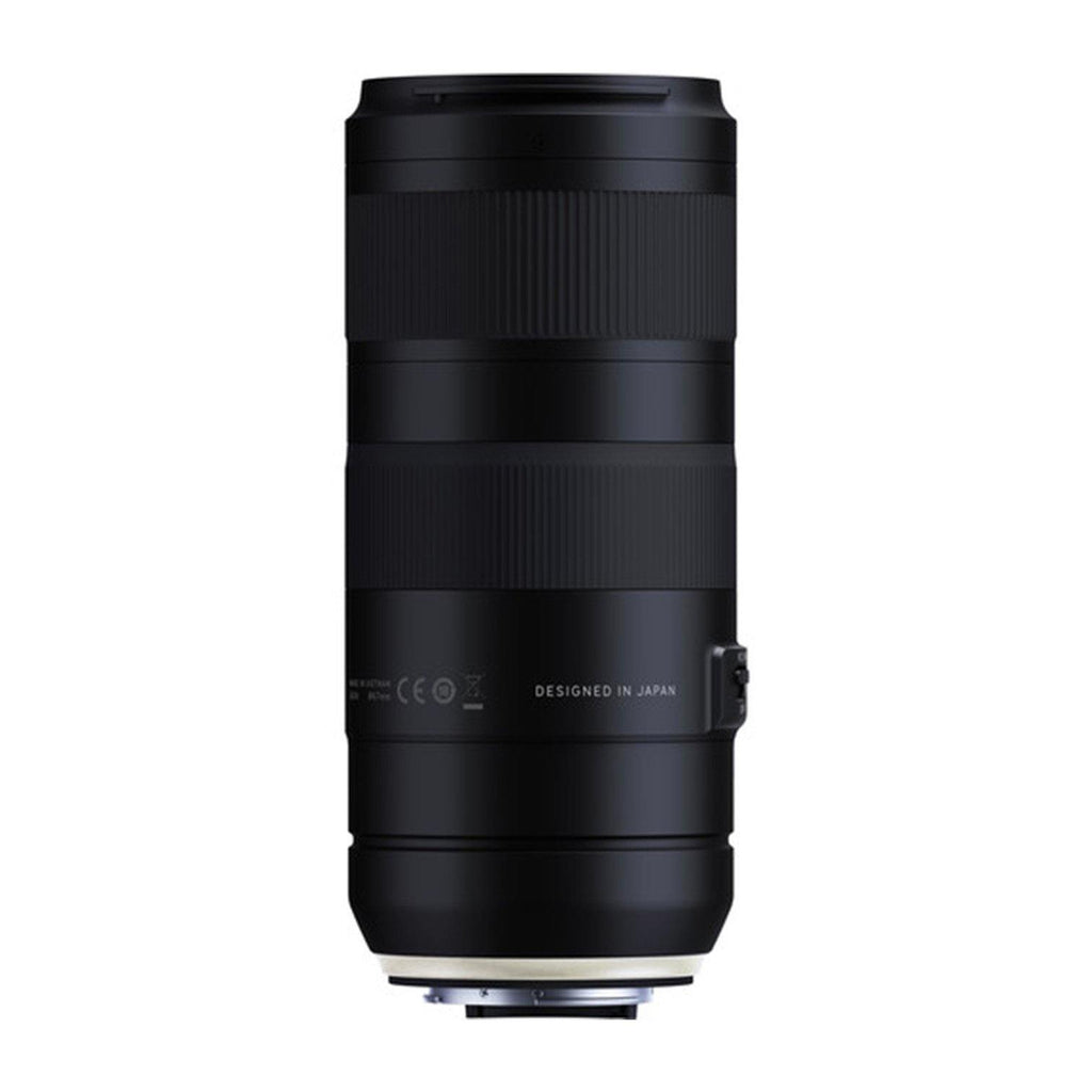 SP 70-210MM F/4 DI VC USD TAMRON (A034)