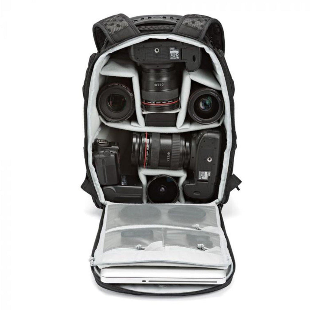 PRO TACTIC 350AW LOWEPRO BAG
