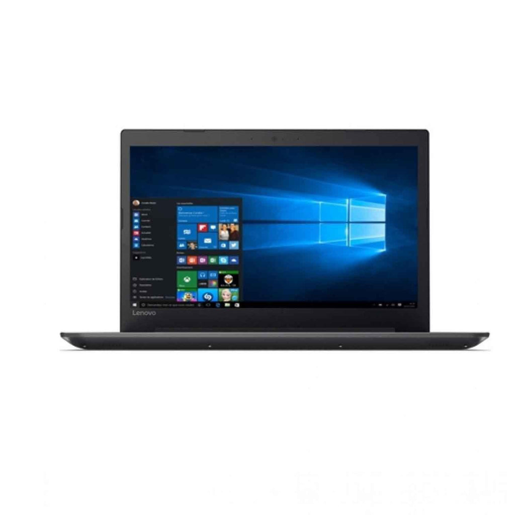 LENOVO IP 330  CORE i3 8TH GEN