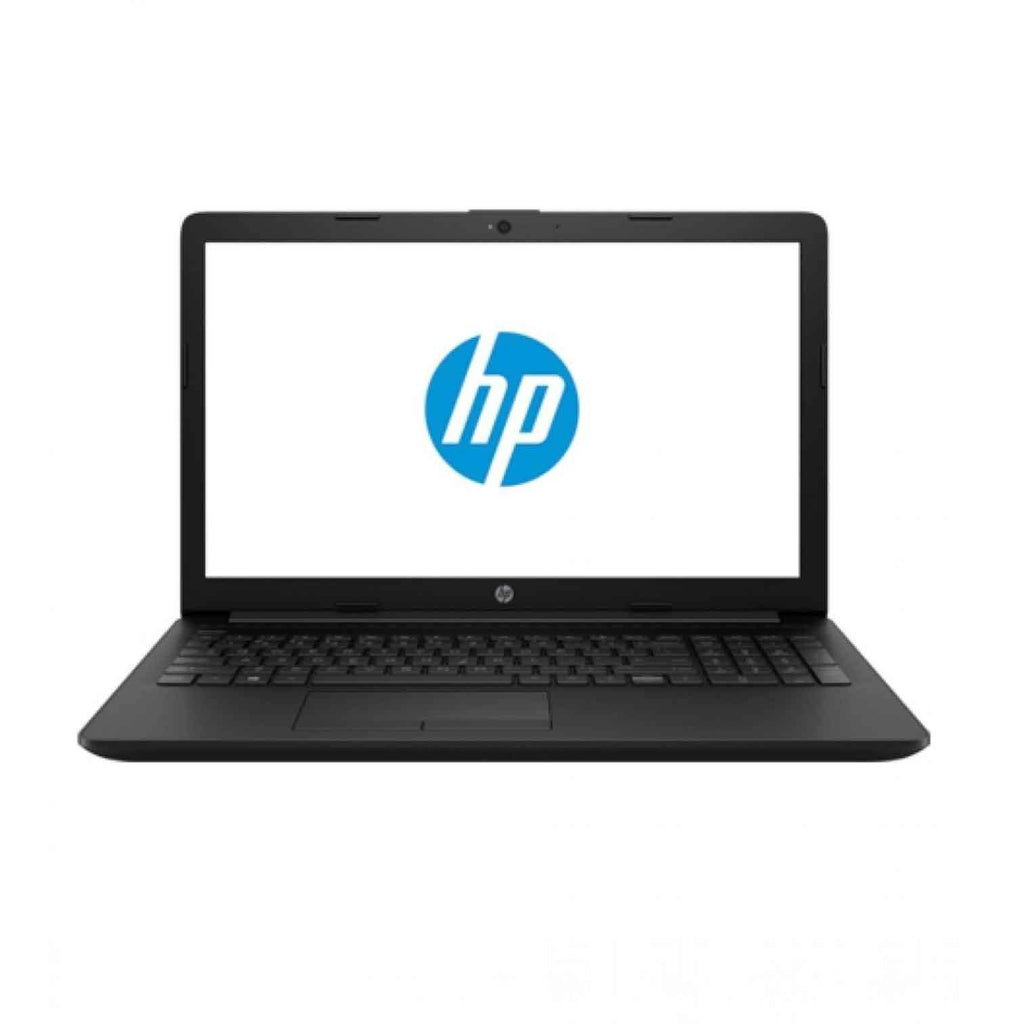 HP 15 DA SERIES 8TH GEN W10