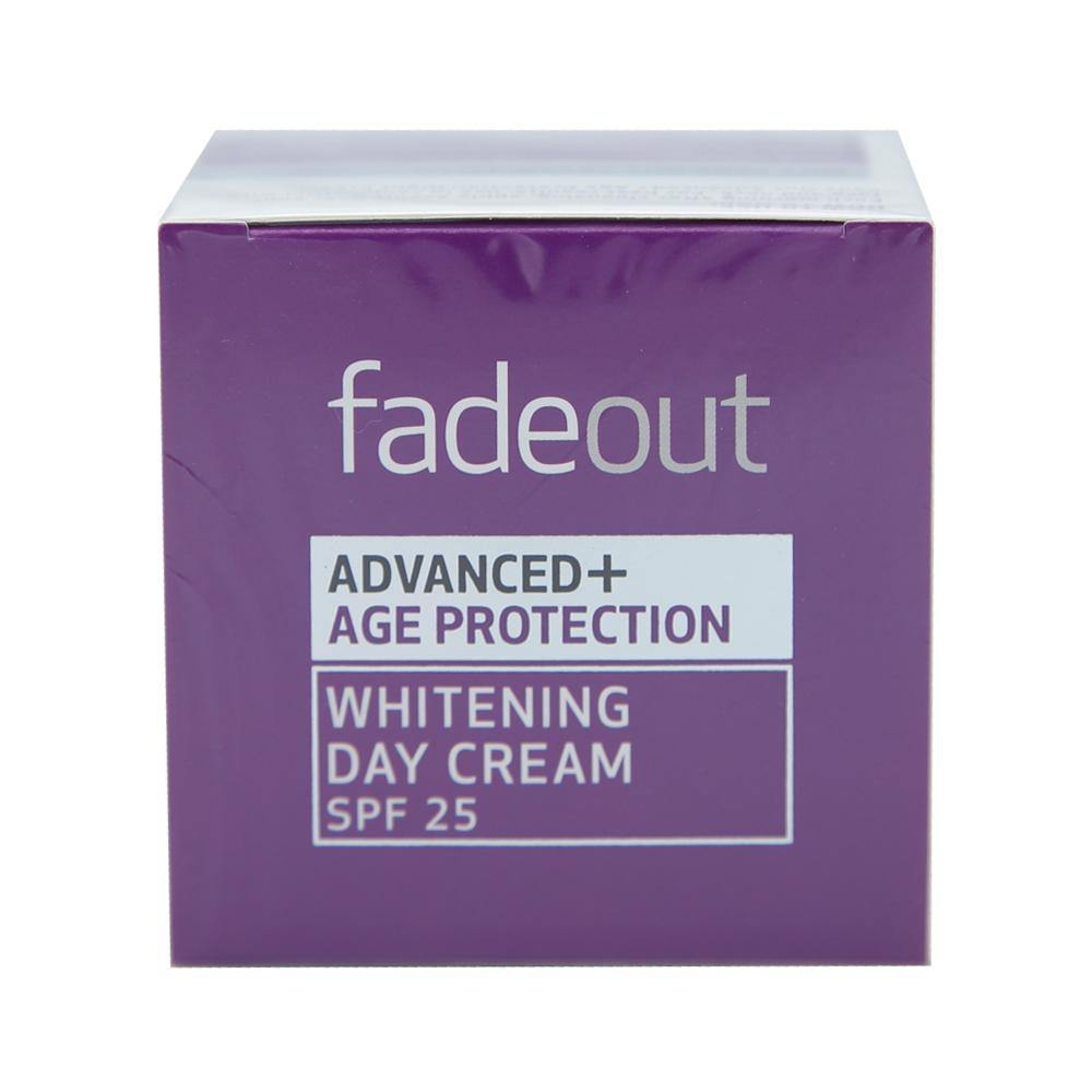Fadeout Advanced+Age Protection - shoppingtime.pk