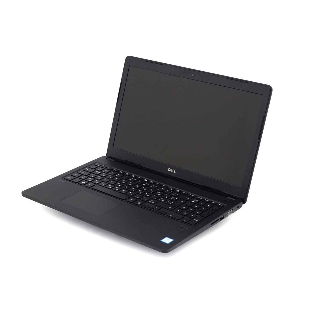 DELL INSPIRON 3580 8TH GEN i5