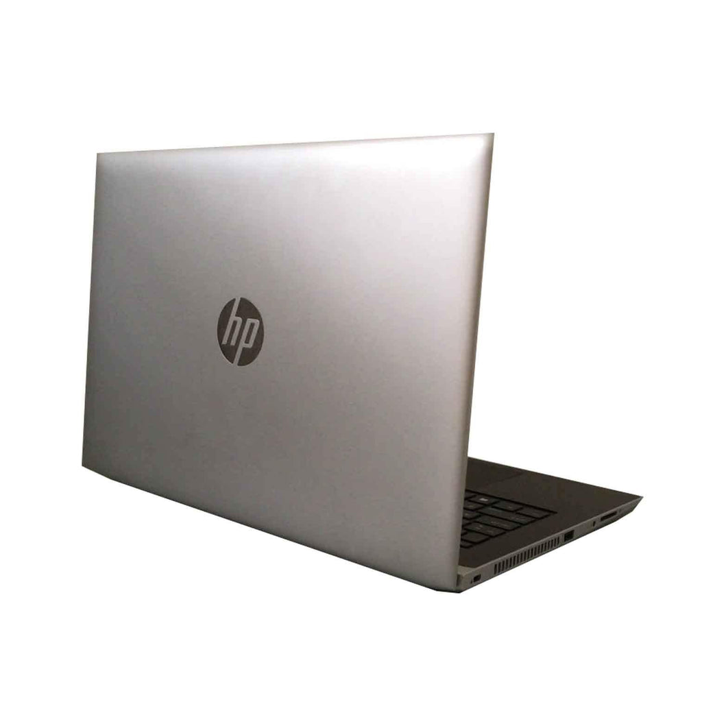HP PROBOOK 440/450 G5 8TH GEN