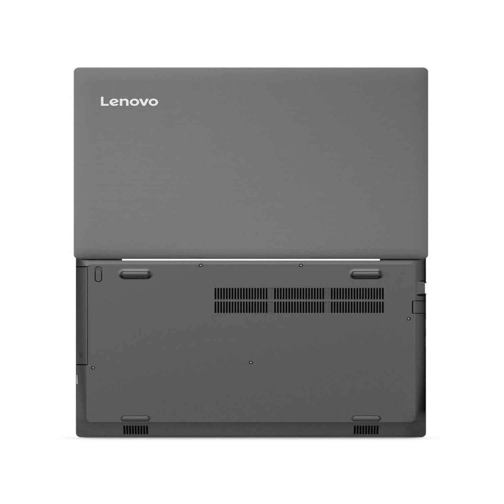 LENOVO V 330 BUSINESS SERIES Ci3
