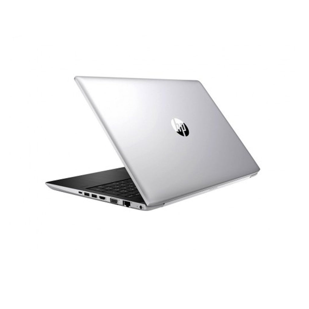 HP PROBOOK 440/450 G5 8TH GEN Ci5