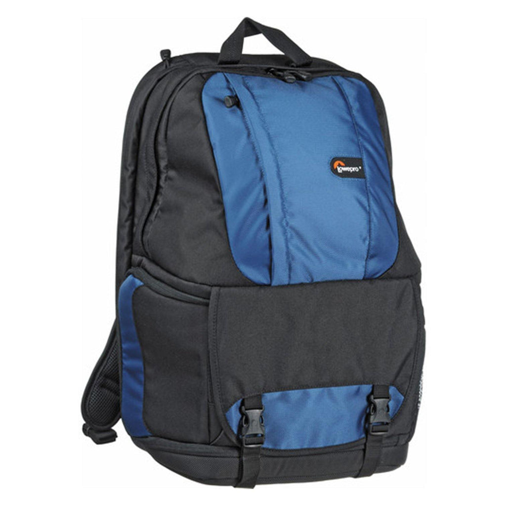 FAST PACK 250 lowepro Bags