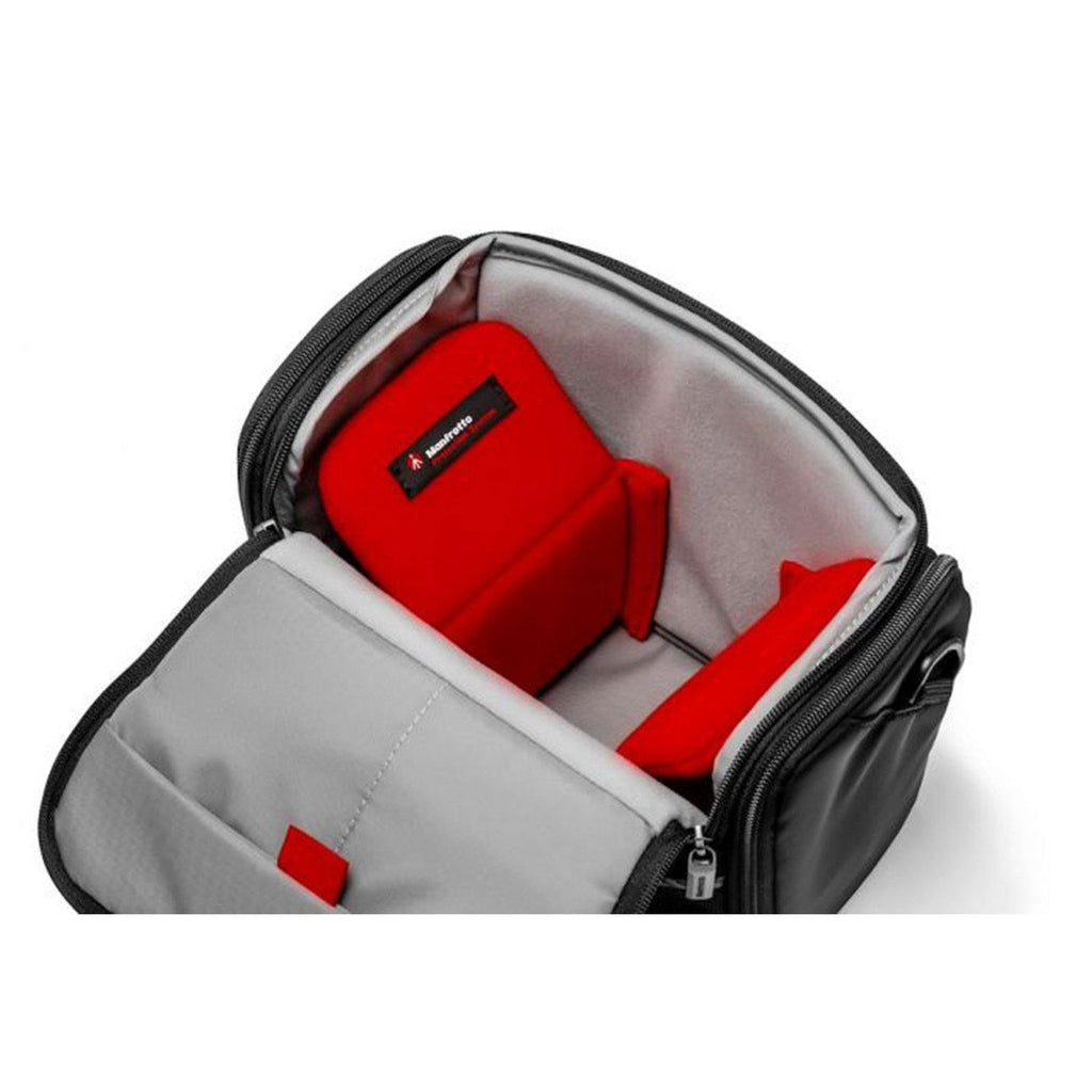 MANFROTTO SHOULDER BAG-VII