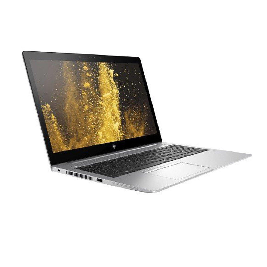 HP ELITE BOOK 840/850 G5 8TH GEN