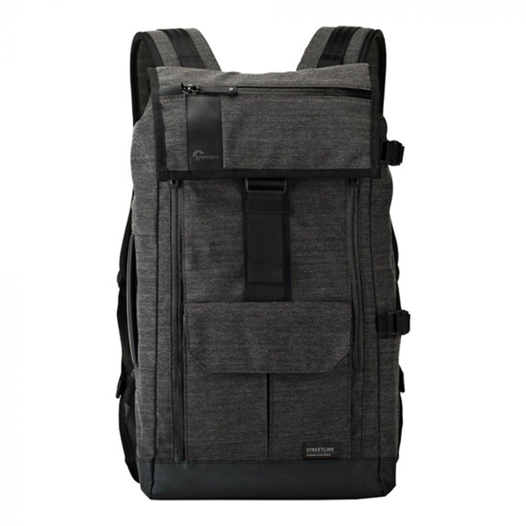 STREET LINE 250 LOWEPRO BACKPACK
