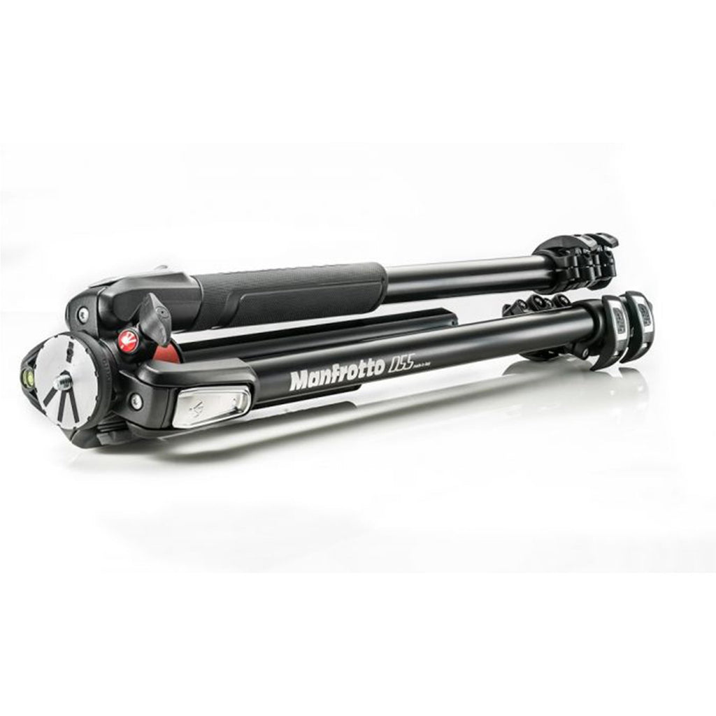 055 ALU S-SECTION MANFROTTO