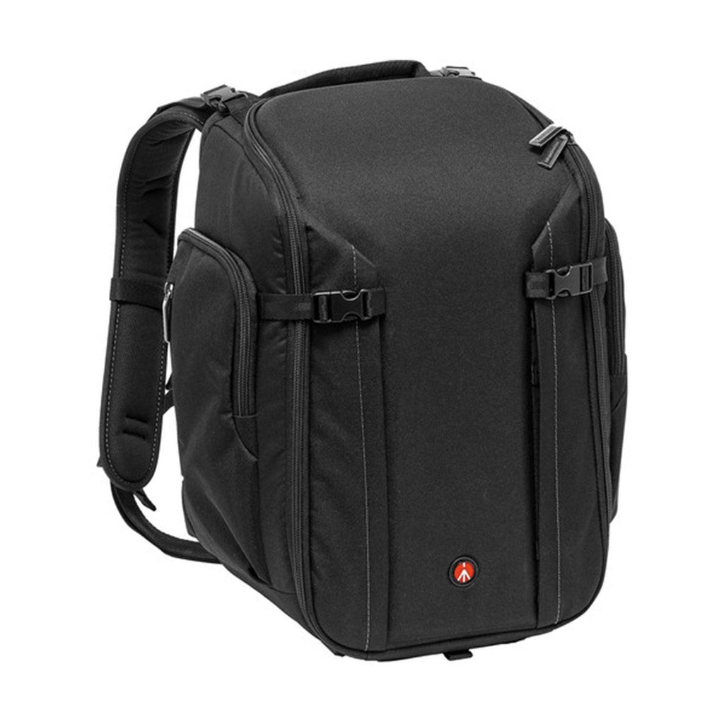 MANFROTTO BACKPACK-30