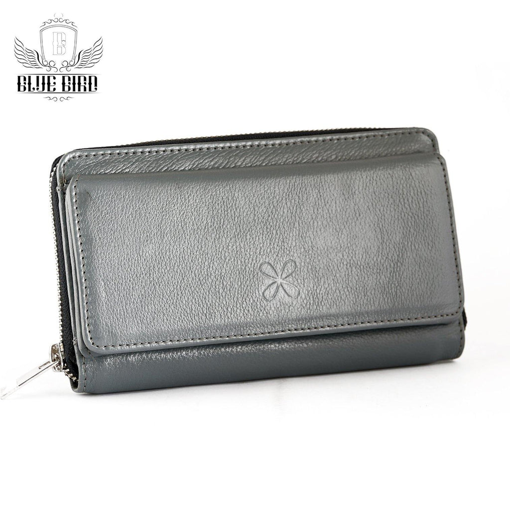 Clutch Hand Purse Women Wallet